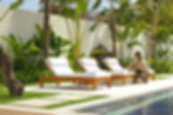 21-Villa Asante - Sun loungers.jpg