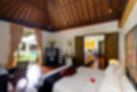 09-Majapahit Beach Villas - Maya - Guest