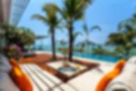 01 Villa Kalipay Phuket - Lounge Area.jp