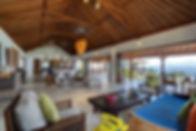 09-Villa Asada - Indoor living area.jpg