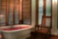 10. Des Indes I - Pavilion 1 bathtub.jpg