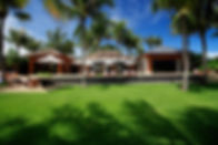 2. Villa Nandana - Amazing location.jpg