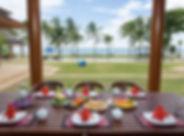 14. Villa Jia - Food anytime.jpg