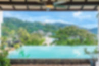 8. Villa Amanzi - Stunning location.jpg
