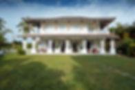 01-Pooja Kanda - Colonial grandeur.jpg