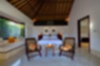 13-Villa Kailasha - Guest bedroom 1.jpg