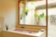 25. Villa Cemara - Bathtub ensuite.jpg