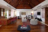 8-Villa Malaathina - The coffee shop.jpg