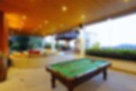04  Villa Yang Som Phuket - Relax area -