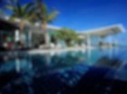 04 Villa Kalipay Phuket - Pool.jpg