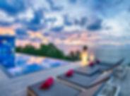 7. Malaiwana Villa M - Pool deck.jpg