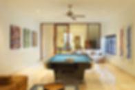 05-Villa Adenium - Games room.jpg