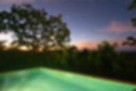 16. Bulan Madu - Bulan Madu pool.jpg