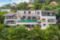 3. Villa Amanzi - The villa.jpg