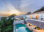 1. Villa Amanzi - Stunning setting.jpg