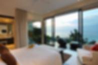 28.Bedroom 3.jpg