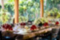 22-Villa Hansa - Dining style.jpg