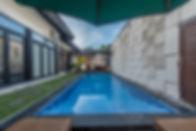 Daria Villas 2A - Pool from entrance.jpg