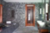 08-Villa Iskandar - Bathroom one.jpg