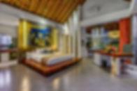 9. Villa-Banyu-Bedroom-3.jpg