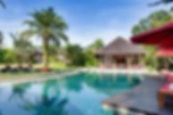 2. The Beji - Pool scenery.jpg