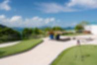 6. Villa Nautilus - Golf spot.jpg
