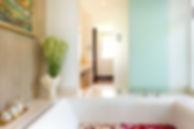 32. Sanur Residence - Villa 3 - Shared b