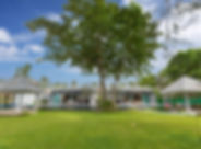 3. Twin Villas Natai - Outstanding villa