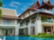 74 Villa Kalyana Royal Phuket Marina.jpg
