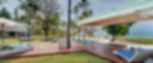 24. Villa Sapi - Pool deck.jpg