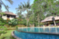 15. Villa Alamanda - Pool overspill.jpg