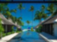 01 - Swimming Pool.jpg