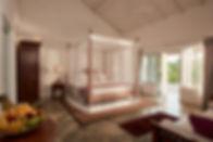 35-Pooja Kanda - Master bedroom luxury.j