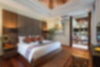07-Eshara III - Master bedroom.jpg