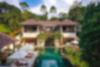 1. The Arsana Estate - The villa.jpg