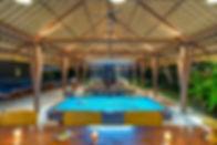 24. Samadhana - Pool table.jpg