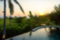 23. Villa Sungai Tinggi - Pool view.jpg