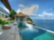 2. Featured Pool.jpg