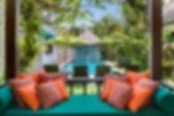 03-Villa Shinta Dewi - Pool view.jpg