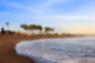 19. Villa Pushpapuri - Beach walk.jpg