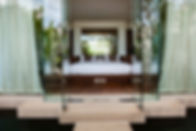 51 Villa Kalyana Royal Phuket Marina - M