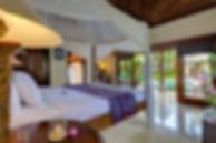 7. Villa Kedidi - Master suite.jpg