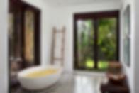 11. Villa Hana - Bathroom.jpg
