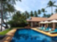 2. Waimarie - Pool and the villa.jpg