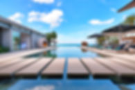 2. Villa Tievoli - Absolute beachfront.j