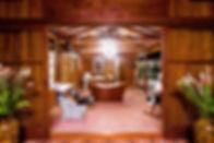 9. Puri Nirwana - Antique spa bathroom.j