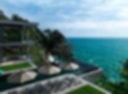 2-Villa Amanzi Kamala - Idyllic tropical