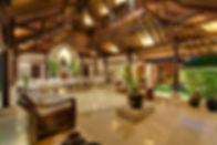 20-Pangi Gita - living room at night.jpg