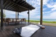 Villa Jia - Outdoor massage setup.jpg