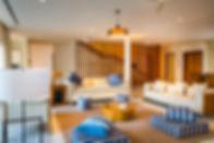 05-4 Bedroom Villa Residences - Luxe liv